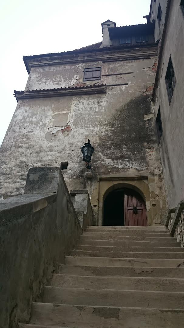 bran_castle_stairs