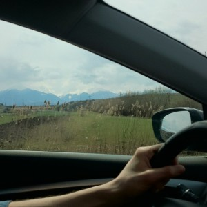 driving-below-carpathians-1