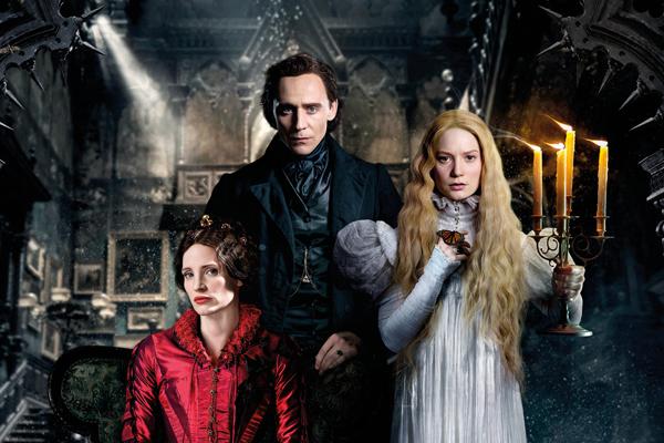 crimson-preak-gothic-romance