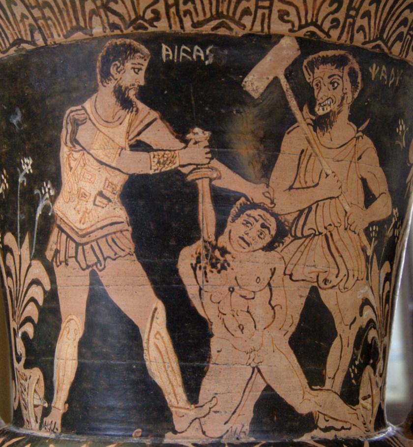 Achilles_and_Charun_Bibi_Saint_Pol
