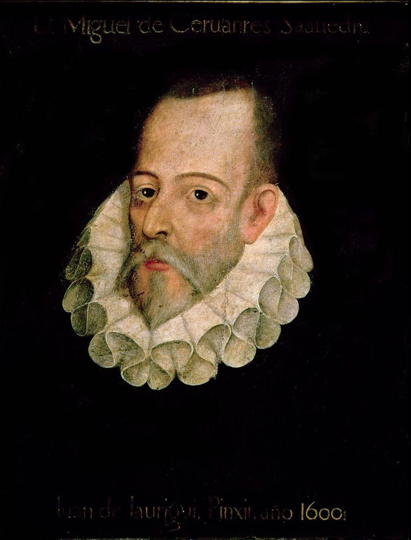 Cervantes_Jauregui_portrait