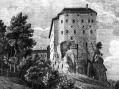 haunted-castles-houska