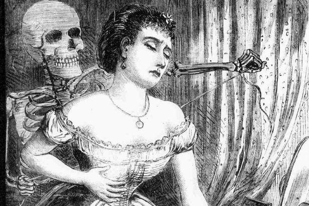 killer-corset
