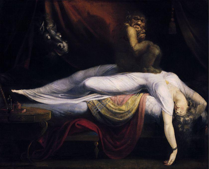 Fuseli_Nightmare_Villa_Diodati