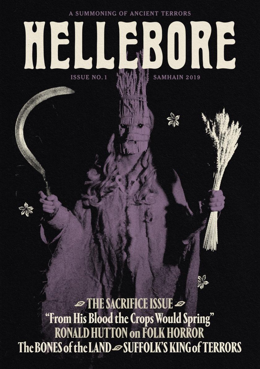 Hellebore -Butchers-Paper-1